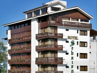 Quito Hotel