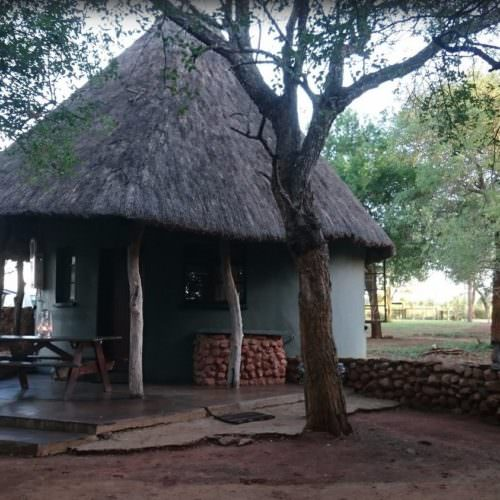 Riding holidays in Swaziland. Safaris in Africa. Accommodation.
