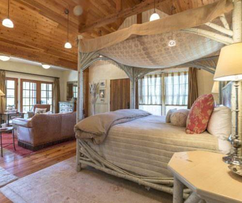 Luxury Homes - Bluebird