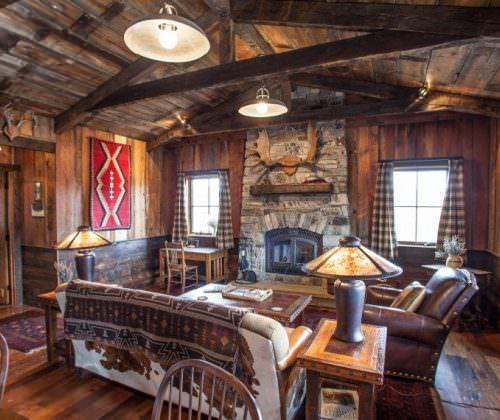 Luxury Homes - Cattail