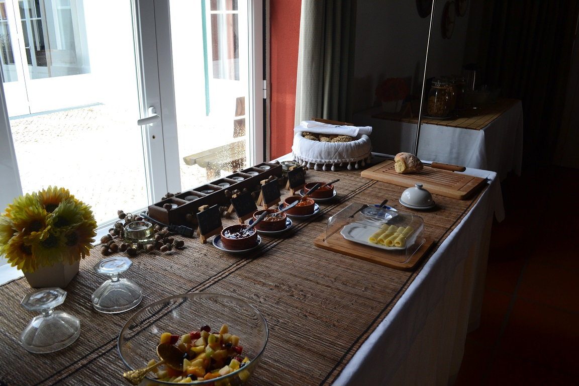 POrtugal, Quinta do rol, dressage, horses, food